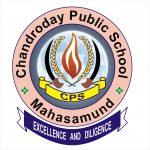 Chandroday Public School logo